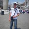gikushor, 30, Călăraşi