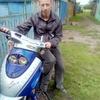 Vasiliy, 37, Tambov