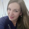 Елена, 31, г.Днепр