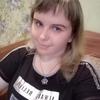Anastasiya, 25, Segezha