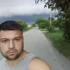 Олег, 23, г.Каменец-Подольский