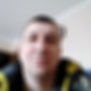 Денис 37 Касимов