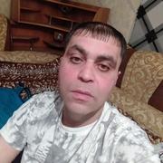 Карен 45 Набережные Челны