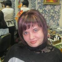 Наталья, 42 года, Козерог, Константиновка