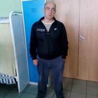 Миша, 37 лет, Лев, Москва