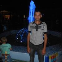 Дима, 30 лет, Стрелец, Усть-Донецкий