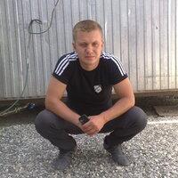 Sergey, 38 лет, Водолей, Пятигорск