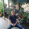 Дмитрий, 47, г.Россошь