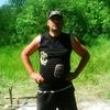 Сергей, 47, г.Бахмач