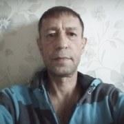 Вадим 51 Владивосток