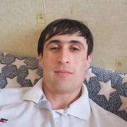 федя 30 лет (Козерог) Сургут