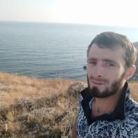 Arsen, 29 лет, Весы, Керчь