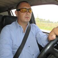 Владимир, 29 лет, Скорпион, Барнаул