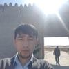 Шалқар, 32, г.Алматы́