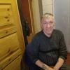 Nikolai, 64, г.Рига