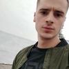 Александр, 20, г.Тирасполь