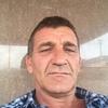 Анатолий, 49, г.Краснодар