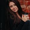 Маргарита, 26, г.Днепр