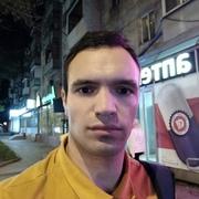 Дима 24 Одесса
