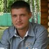 Алексей, 32, г.Фаниполь