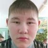 Alexej Werner, 27, г.Мюнхен