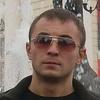 Джордж, 32, г.Мюнхен