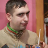 Сергій, 31, г.Немиров