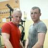 Вячеслав, 26, г.Лисичанск