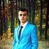 Дмитро, 21, Житомир