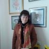 Світлана, 47, г.Львов