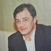 Nik, 35, г.Хабаровск