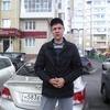виталик бурмакин, 42, г.Красноярск