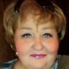 Алина, 47, г.Москва