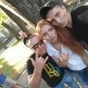 Miroslav, 22, г.Гайсин