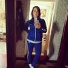 Татьяна, 25, г.Фастов
