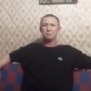 Василий 45 Златоуст