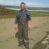 Александр, 55, г.Аткарск