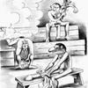 гыгыгы, 49, г.Каир