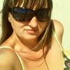 Елена, 33, г.Котовск