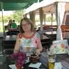 Липатова Лидия, 60, г.Лобня