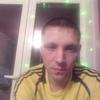 степан, 29, г.Челябинск