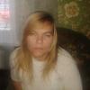 Наталья, 44, г.Жабинка