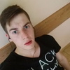 Евгений, 22, г.Пушкино
