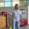 Сергей, 52, Свалява