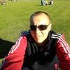 Саня, 26, г.Ставрополь