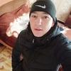 Влад, 23, г.Алматы́