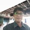andi qausar, 42, г.Джакарта