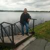 геннадий, 41, г.Выборг