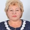 ольга, 64, г.Артемовский
