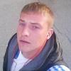 Олег, 23, г.Тында